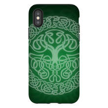 Load image into Gallery viewer, Mythoverse Tree Phone Case