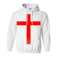 Load image into Gallery viewer, Adobe Kroger Crusader Hoodie (No-Zip/Pullover)