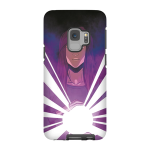 Mythics #1 Cover Art Phone Case