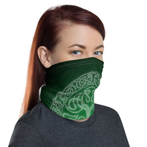 Mythotree Face Mask