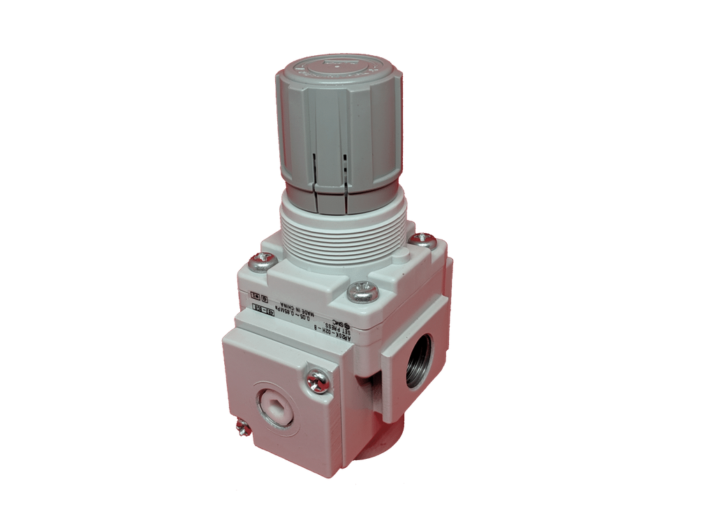 Mini Regulator for Diaphragm