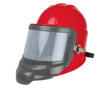 Load image into Gallery viewer, Bullard GVX Blast Helmet