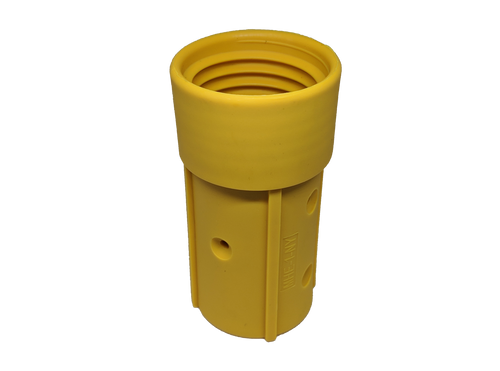 Nozzle Holder -  Nylon
