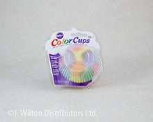COLOURCUP WATERCOLOR 36 COUNT STANDARD