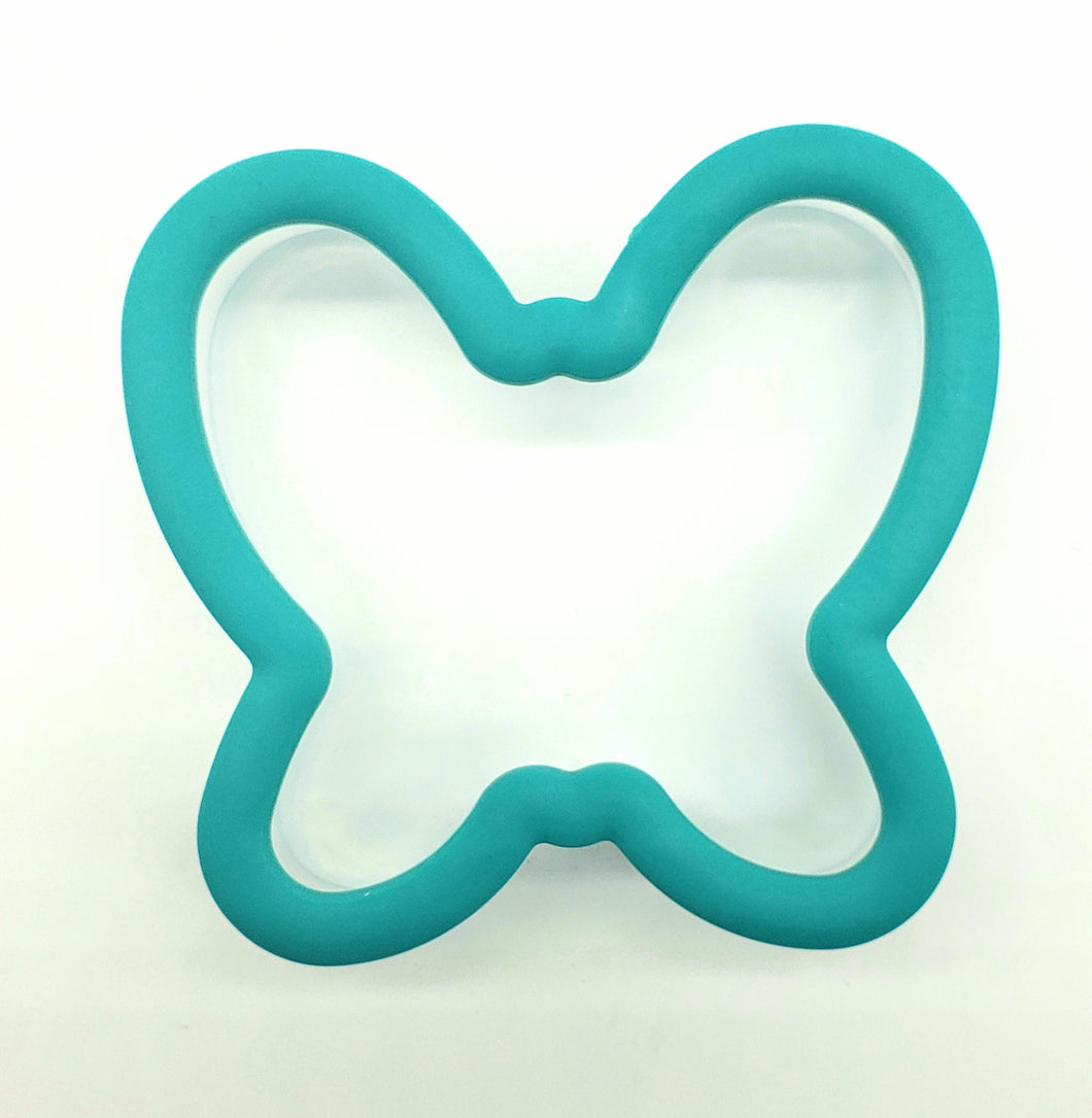 GRIPPY CUTTER EASTER BUTTERFLY PLASTIC