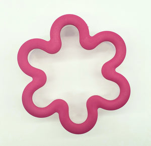 GRIPPY CUTTER EASTER FLOWER PLASTIC