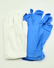 ISOMALT GLOVES LARGE