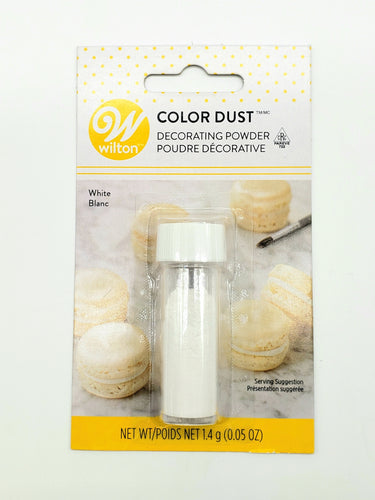WILTON COLOR DUST 1.4g