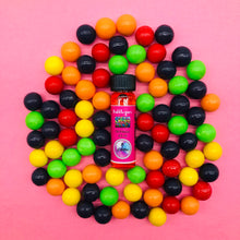OIL FLAVOUR - 8.5ML - 40 DIFFERENT FLAVOURS