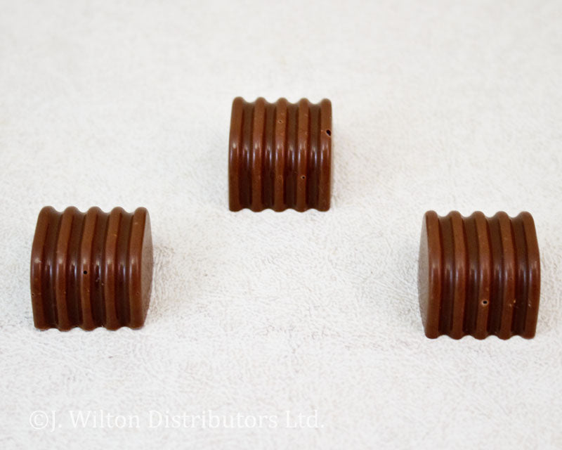POLYCARBONATE CHOCOLATE MOLD PRALINE