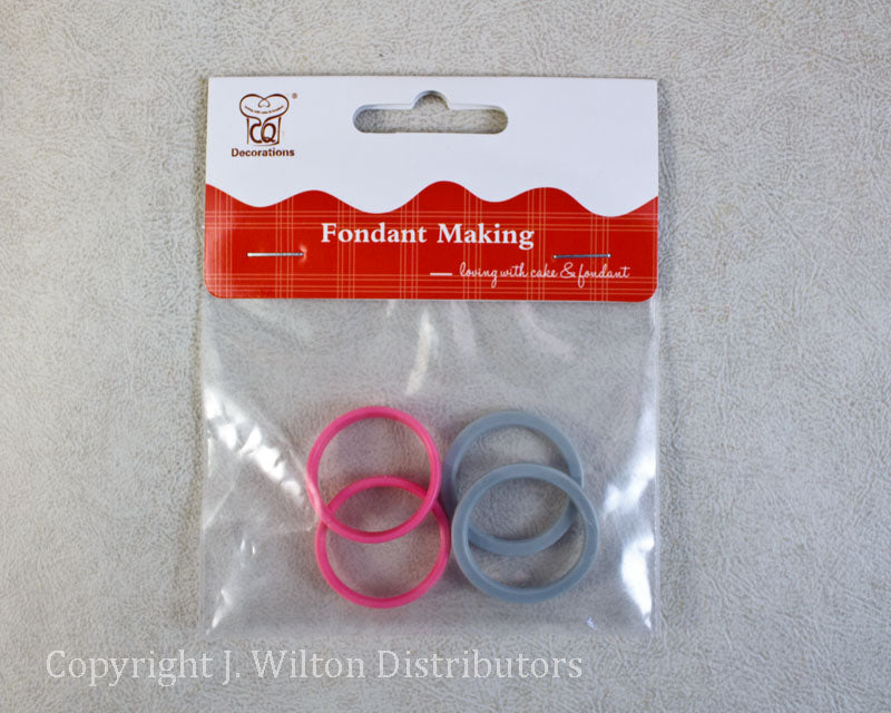 ROLLING PIN GUIDE RINGS 1