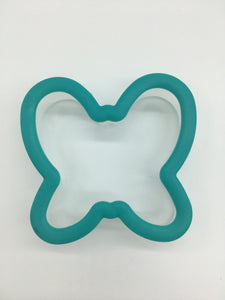 GRIPPY COOKIE CUTTERS - EASTER