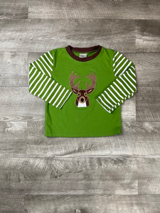 Big Buck Shirt