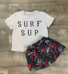 Surf Sup