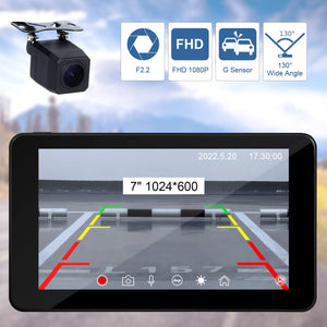 Cost-effective and Most worthwhile XGODY T42 Sports Smart Watch Compatible IOS Android - XGODY