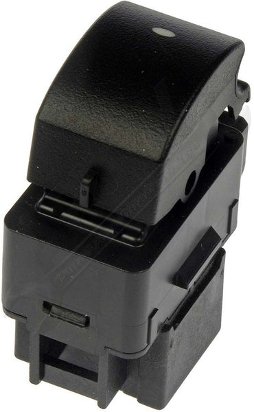APDTY 012103 Power Window Switch Front Right Fits 2005-2010 Cobalt 2007-2010 G5