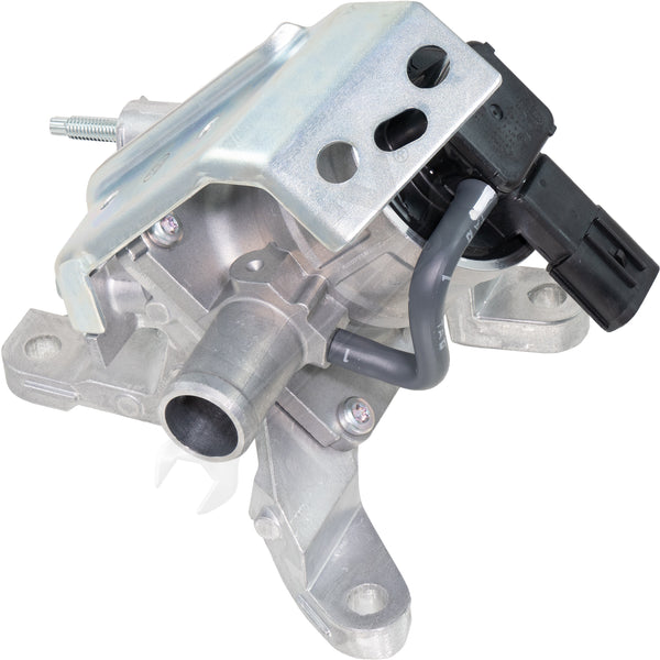 APDTY 119124 Secondary Air Injection Check Switch Diverter Valve Fits 4.7L
