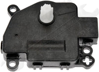 APDTY 135008 Air Door Actuator-Temp Fits Ford Edge, Fusion / Lincoln MKX, MKZ