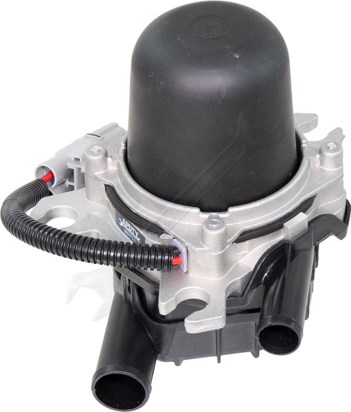 APDTY 141375 Engine Emissions Secondary Air Injection Smog Air Pump Fits 4.7L