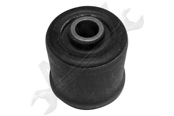 APDTY 105748 Track Bar Bushing Replaces Mopar 52088431