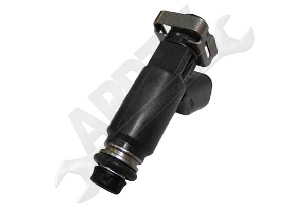 APDTY 107157 Fuel Injector Replaces Mopar 53013490AA