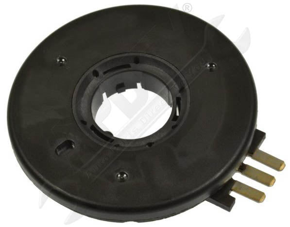 APDTY 711231 4WD Transfer Case Motor Encoder Ring