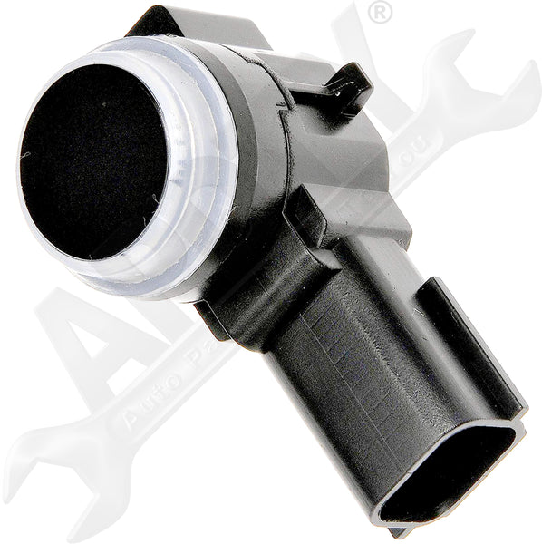 APDTY 795159 Parking Aid Assist Backup Reverse PDC Sensor Fits Front or Rear