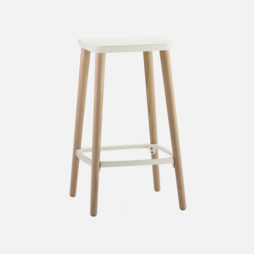 Grain Stool 650mm
