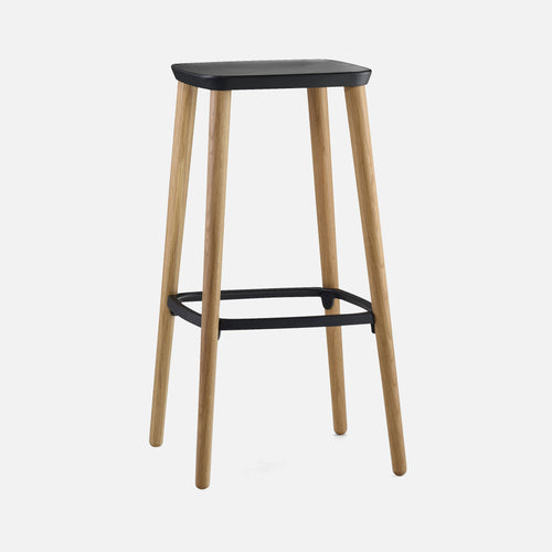 Grain Stool 750mm