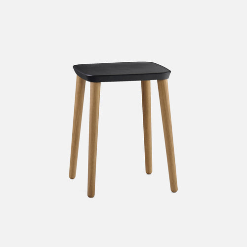 Grain Stool 450mm