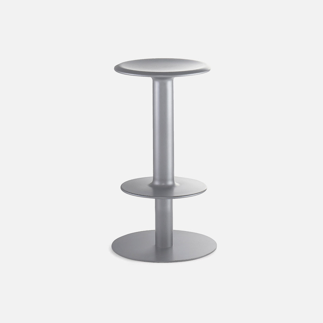 Rev Stool 650mm