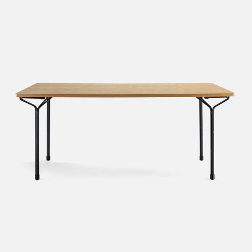 Strand Table 1800 x 1200 x 720