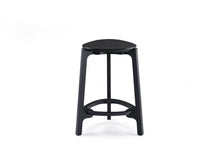Load image into Gallery viewer, Kubrick stool 650H
