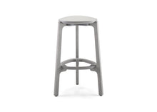 Load image into Gallery viewer, Kubrick stool, 740mmH