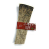 Moose Antler Dog Chew