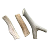 Large Economy Antler Dog Chew