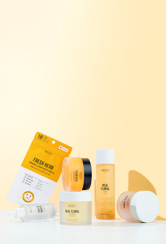 Althea Philippines | Everyday Low Prices on Korean Beauty