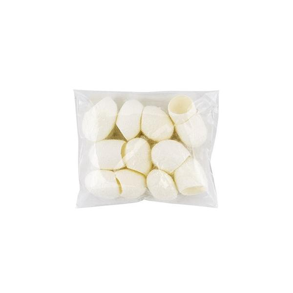 Blackhead Silk Finger Ball (12ea) COSRX  ?id=11981664387151