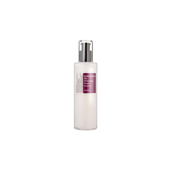 Galactomyces 95 Tone Balancing Essence (100ml) COSRX