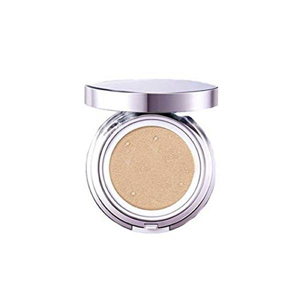 UV Mist Cushion Cover (30g) HERA #C23 Beige