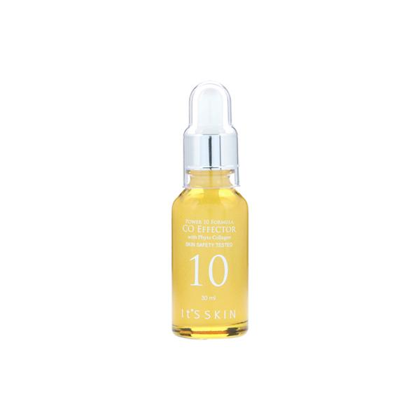 Power 10 Formula CO Effector (30ml) It's Skin
