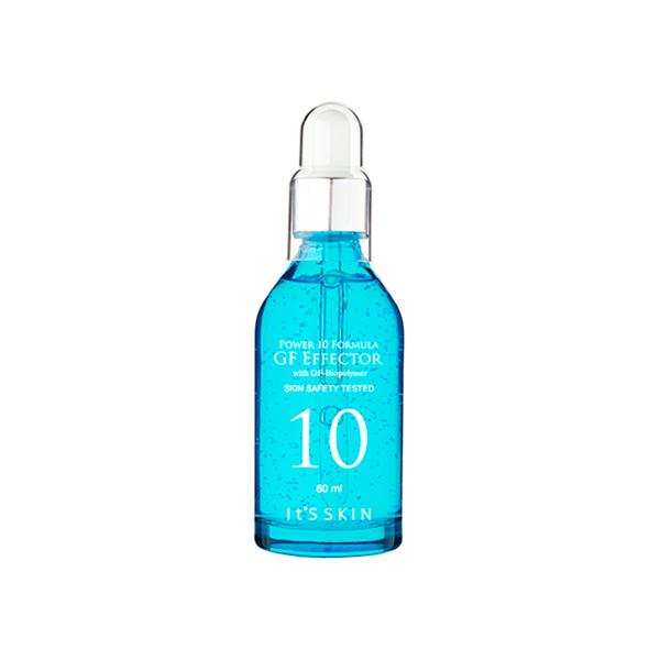 Power 10 Formula GF Effector Super Size (60ml) It's Skin