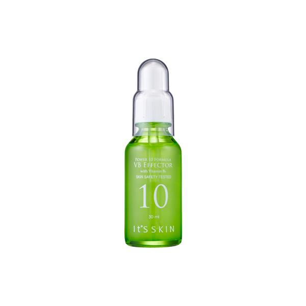 Power 10 Formula VB Effector (30ml)