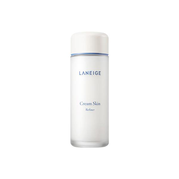 Cream Skin Refiner (150ml) LANEIGE
