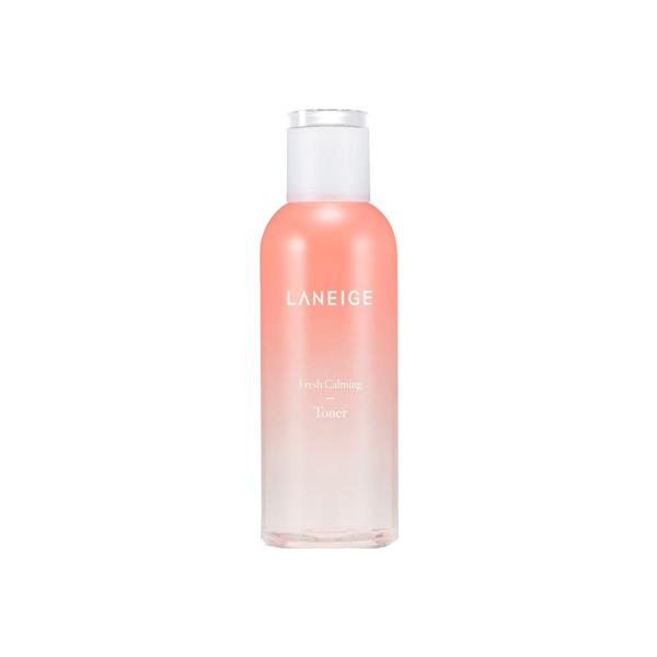 Fresh Calming Toner (250ml)