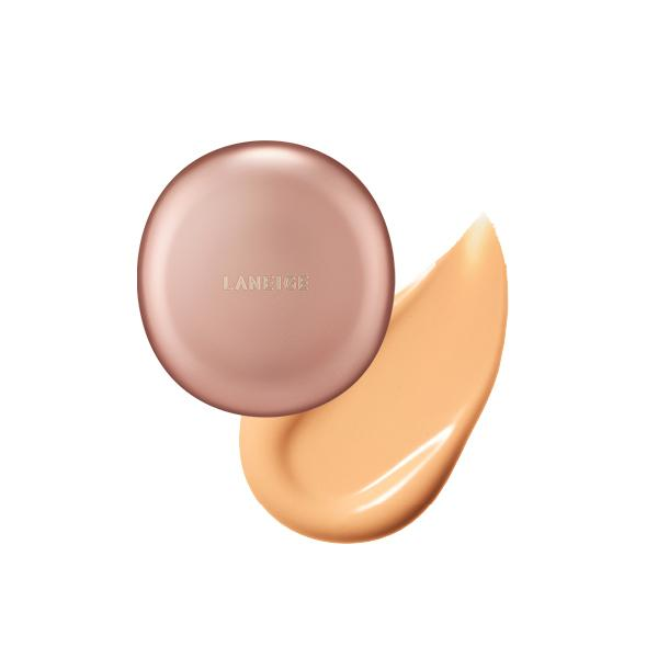 Layering Cover Cushion (16.5g) LANEIGE #21 Beige