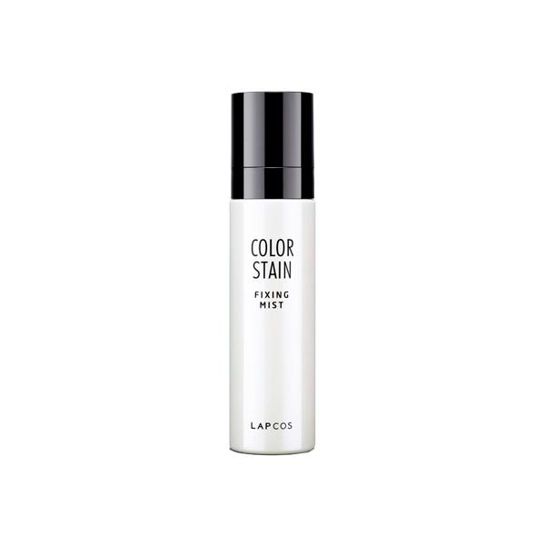 Color Stain Fixing Mist (80ml)
