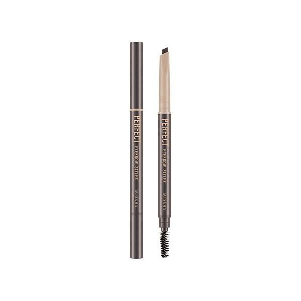 Perfect Eyebrow Styler (0.35g)