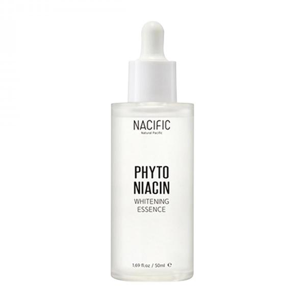 Phyto Niacin Whitening Essence (50ml) NACIFIC