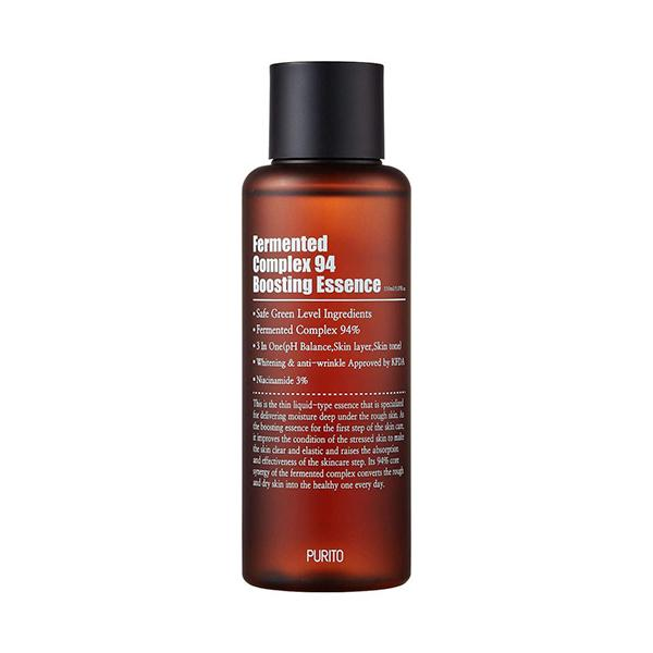 Fermented Complex 94 Boosting Essence (150ml) Purito